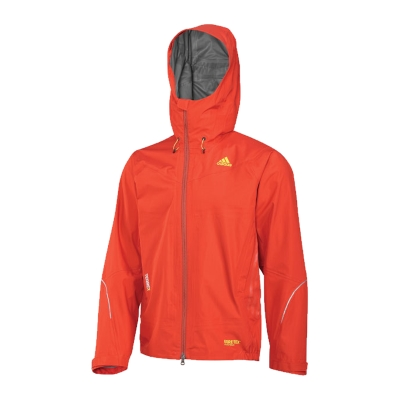 didas Terrex Gore-Tex Active Shell Jacket