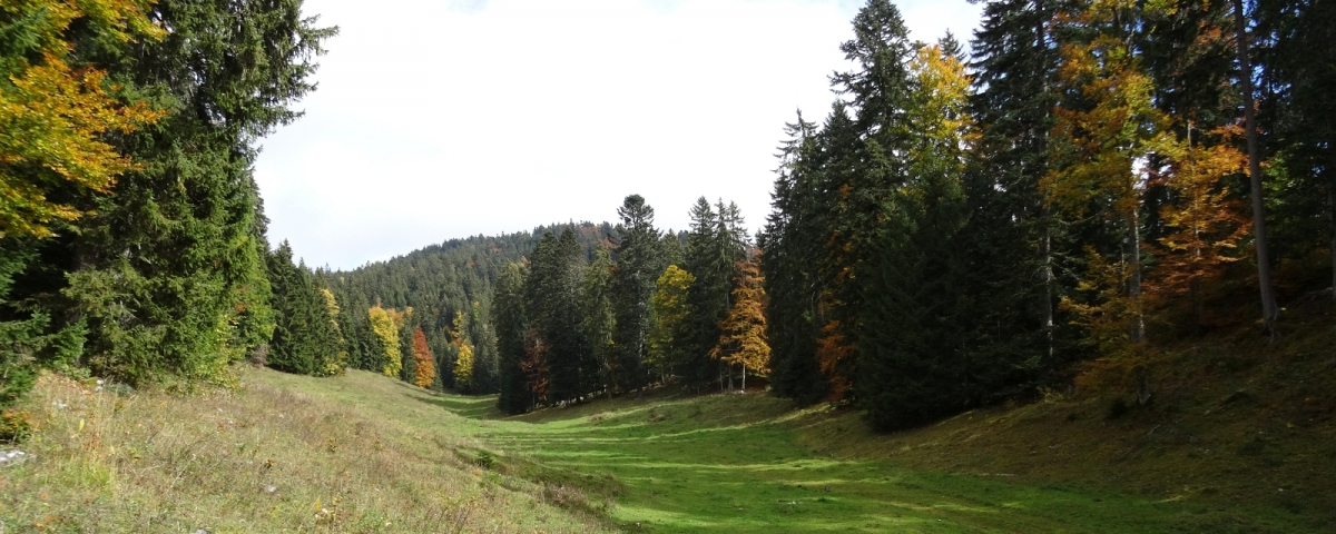 Mont Sala